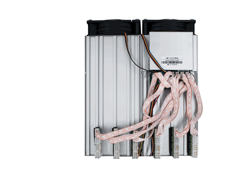 antminer s9d